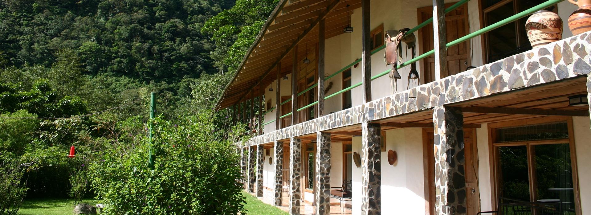 slide2_hotel